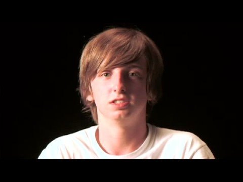 """Jackson Wiley • INTERVIEW • """"Yes You Can"""""""