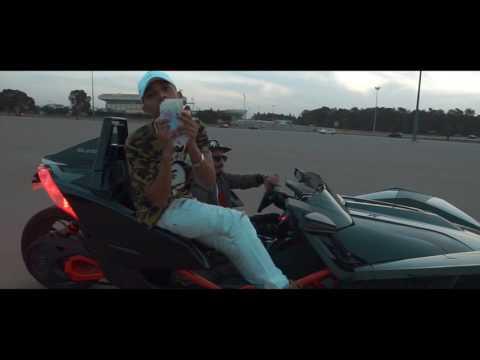 7ARI - AMIGO ( officiel video ) prod by ENYWAYZ.