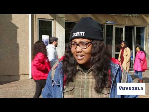 Vox Pops: First-year students share tips on preparing for first university exams