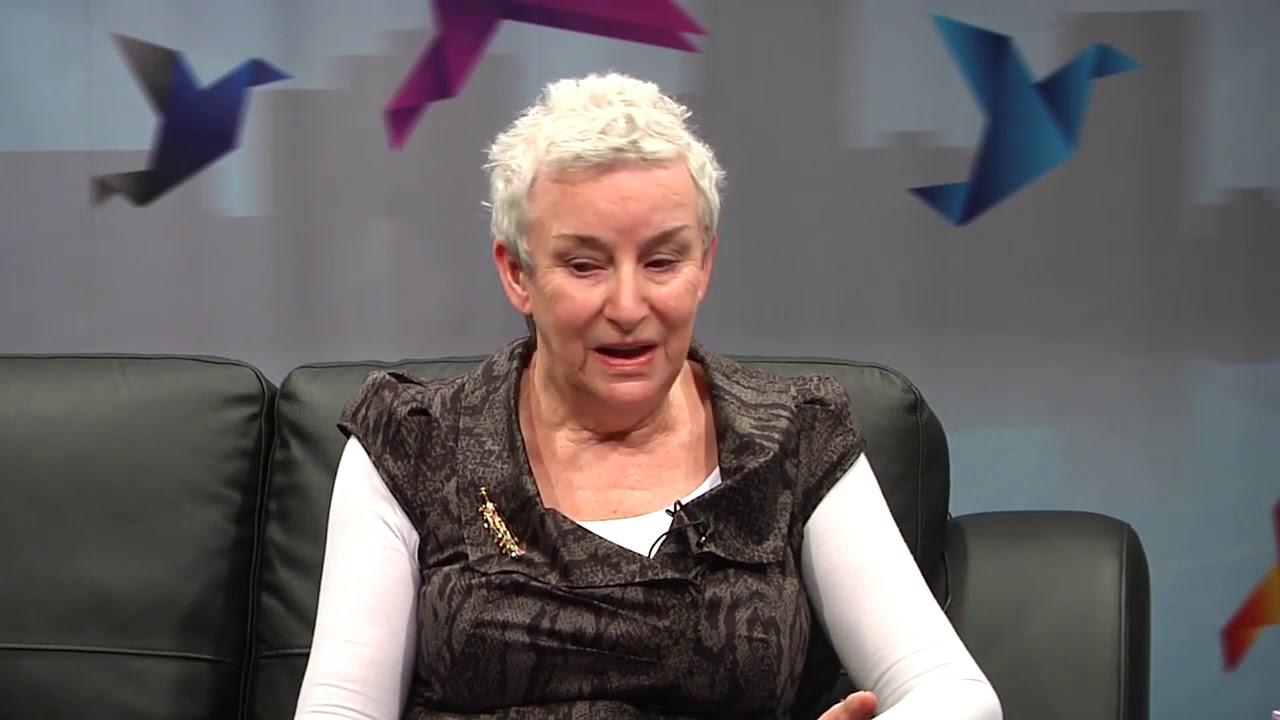 Barbara Slater (actress) forecast