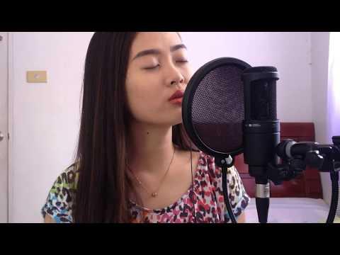 Beautiful (Goblin OST) — Crush (English Cover)