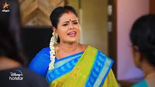 Naam Iruvar Namakku Iruvar Promo-Vijay tv Serial