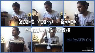 Güven Yüreyi - Kabuk Cover by Murat Yalçın Video