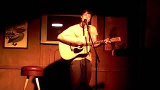 Reflex Pandemonium | Live, 2009 | O'Brien's