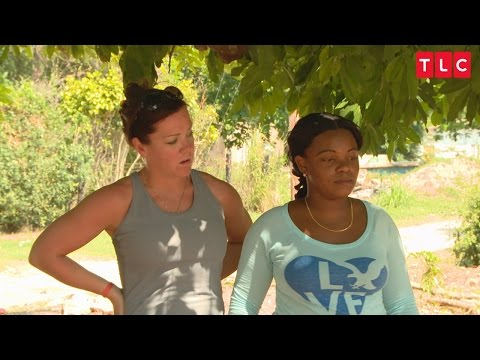 We Don't Need to Finanically Help You | 90 Day Fiance