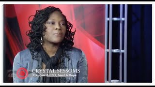 BioRhythms Season 2 Episode 7 Crystal Sessoms