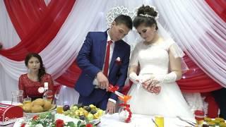 Аutumn wedding   Свадебное видео Тлек и Жанара