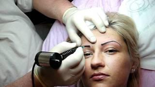 www.machiajtatuaj.ro Перманентный макияж  gv5a23