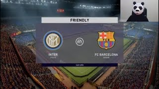 UEFA Champions League 201920 - Matchday 6 - All Goals amp Highlights  1080p