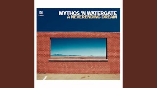 A Neverending Dream (Watergate Radio Mix)
