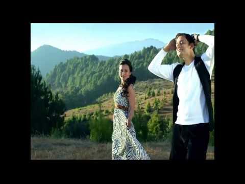 garhwali songs latest 2014 तेरी...