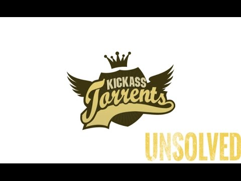 Kickass Torrents is back  How to browse...