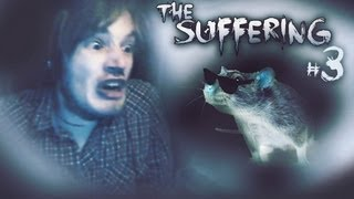 RATS ARE KINDA COOL AFTER ALL! - The Suffering - Let