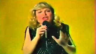 Video Samantha Sang  with The Bee Gees - Emotion (1978 pop music video) download MP3, 3GP, MP4, WEBM, AVI, FLV Juli 2018