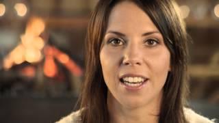 Charlotte Kalla | Tips | Vasaloppet 2015