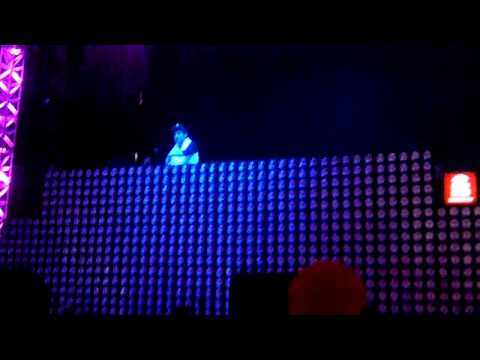 BAAUER  ★ ☆ YOU SHOULD CALL ME DA BEST ☆ ★ HARD DAY OF THE DEAD [HQ]