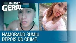 Jovem boliviana é encontrada morta dentro de casa na região central de SP