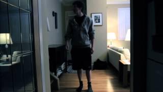 Paint Me a Picture (2012) - Trailer