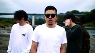【MV】ORION/踊れないバイバイ