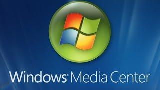 Все exe файлы открываются через windows media center - решение проблемы(Все *.exe файлы открываются в winwows media center смотрите видео и узнайте как устранить данную проблему. Ссылка..., 2015-01-23T21:59:38.000Z)