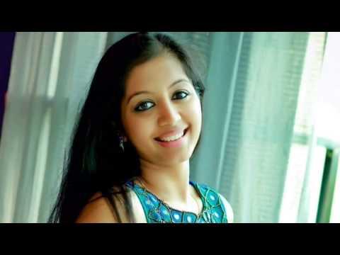 നമ്മുടെ ഗോപികയെ കണ്ടോ ? തടിച്ചുരുണ്ടു ഇപ്പോഴത്തെ കോലം   Actress Gopika   Malayalam Old Actress Now thumbnail