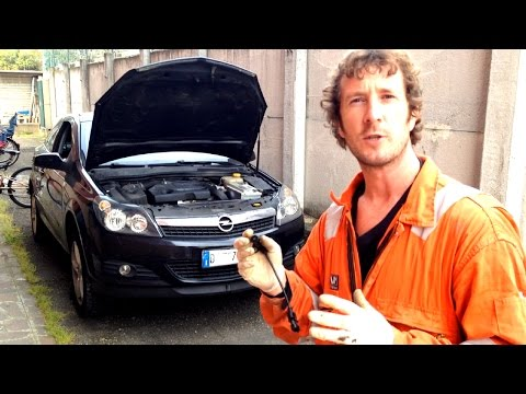 How to Replace a Crankshaft Sensor on ANY Car!