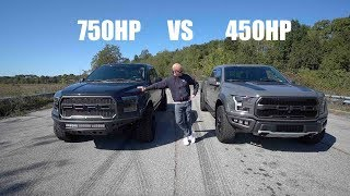 here-s-what-happened-when-a-stock-raptor-took-on-a-750hp-fake-raptor