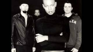 Watch Skunk Anansie Kept My Mouth Shut video