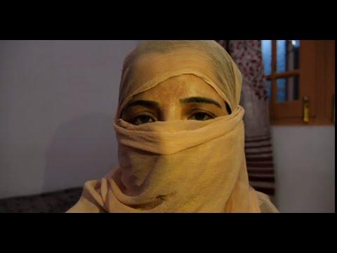 কাশ্মীরে অস্থিরতা: কাঁদানে গ্যাসে মৃত্যু; পুলিশ বলছে গুজব