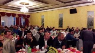 Тверь  свадьба  плнемянницы))))