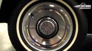1963 AMC Rambler Classic 660 for sale (St. louis) - 1963 AMC Rambler for sale