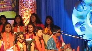 Download Hindi Video Songs - Duniya Chale na Shri  Ram ke bina