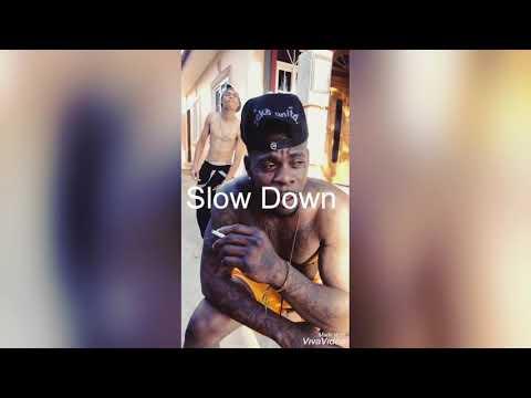 El Corazón Del Diablo👺❤️ACN La Calidad ❌ Slow Down