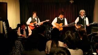 2013/05/17 とりあえづ@三軒茶屋ダイジェスト thumbnail