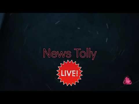 YouTubeJigelu Rani DJ Full Video Song - Rangasthalam Video Songs | Ram Charan, Pooja HegdeNews