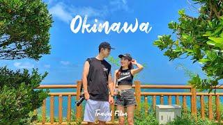 [예비쀼] 우리의 첫 해외여행 일본 오키나와