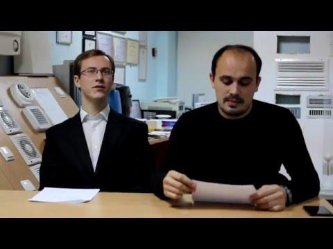 Проектирование систем вентиляции Ответы на вопросы Ч2