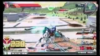 6月19日に行われた身内対戦動画です! 【参加者】 ・≪黒の剣士≫キリ...