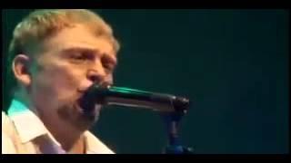 Steve Hofmeyer, Bono, Jukskei River, Kill the Boer song