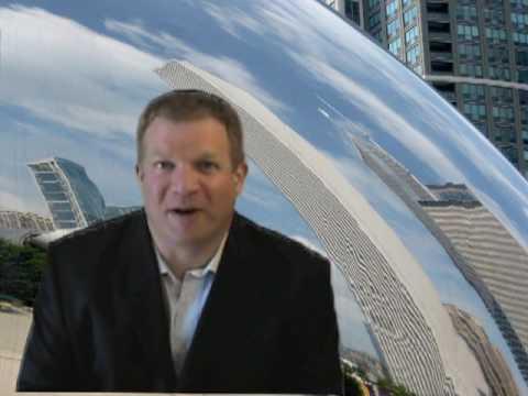 Giving Feedback: Leadership tips from Ken Okel