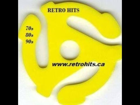 Retro Hits Live Stream