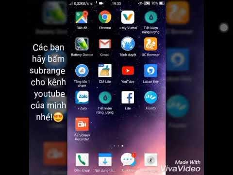 download phần mềm hack like facebook cho android - Cách hack like Facebook cho ae nha