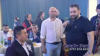 Florin Salam - Ce e tata pentru mine 2018 Official Video Live