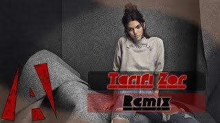 Soner Sarıkabadayı - Tarifi Zor (Ali Kurnaz Remix) Video