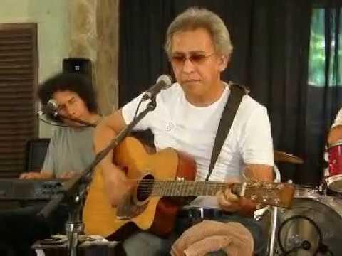 BOB DYLAN INDONESIA | IWAN FALS PEDULI GURU - coretan dinding (9/10/09)