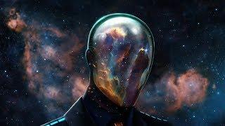 क्या इंसानों द्वारा बनाई गयी ये चीज बनेगी उनके विनाश का कारण?- Is AI a Threat to Humanity?