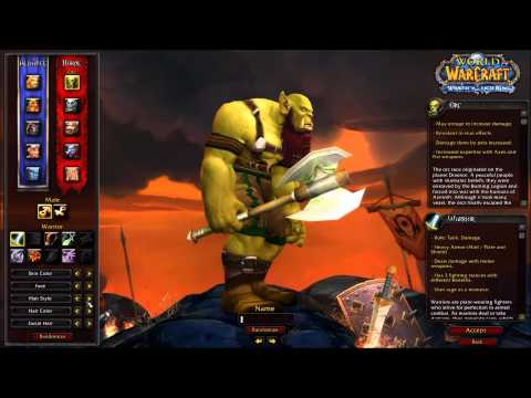 how to download warmane wow