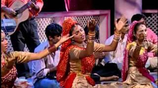 Kaliyug [Full Song] Baap Ji Ne Ghani Khamma