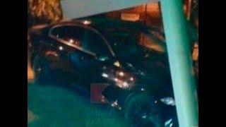 видео Криминальные события