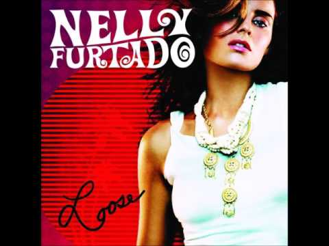 Nelly Furtado ‎– Loose Full Album (2006)